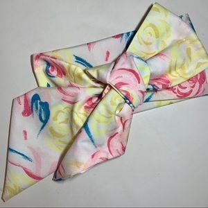 Other - Handmade Girls Headwraps